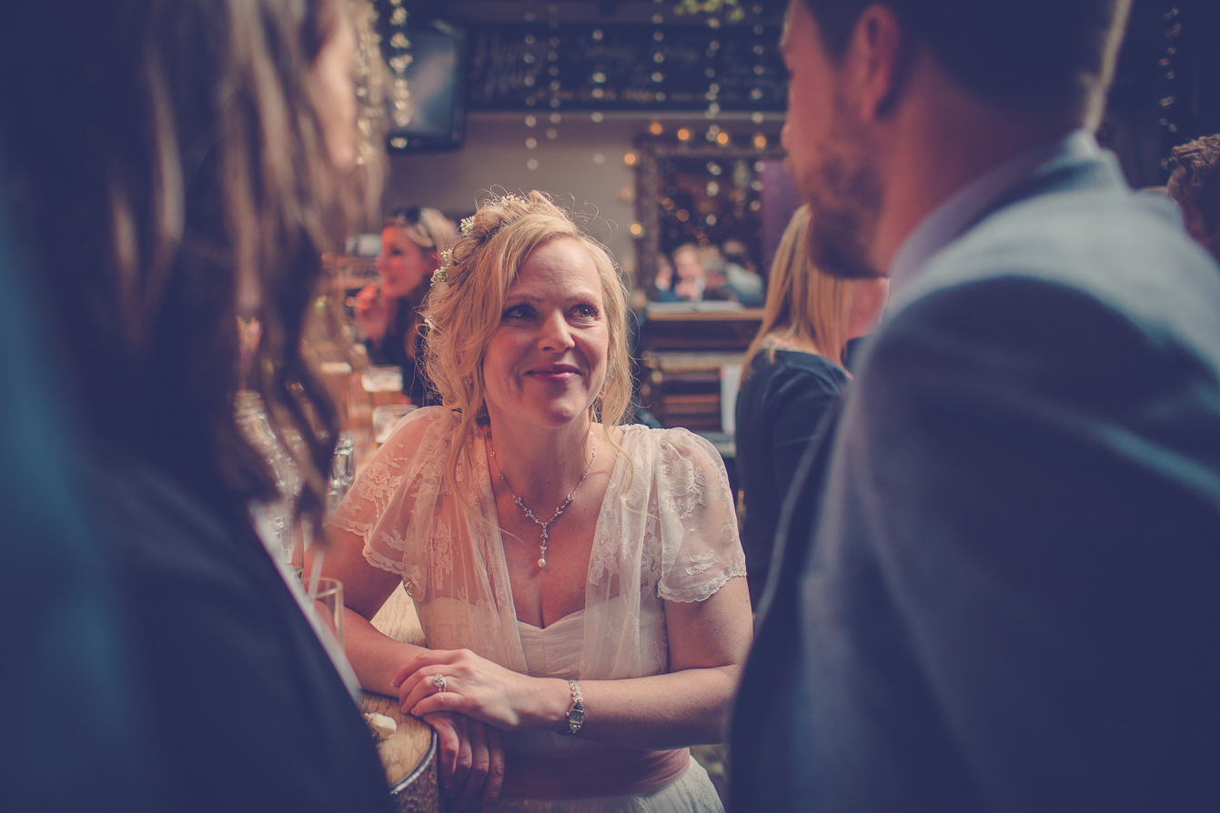 Brighton Wedding Photographers with balloons Justine Claire1-4.jpg