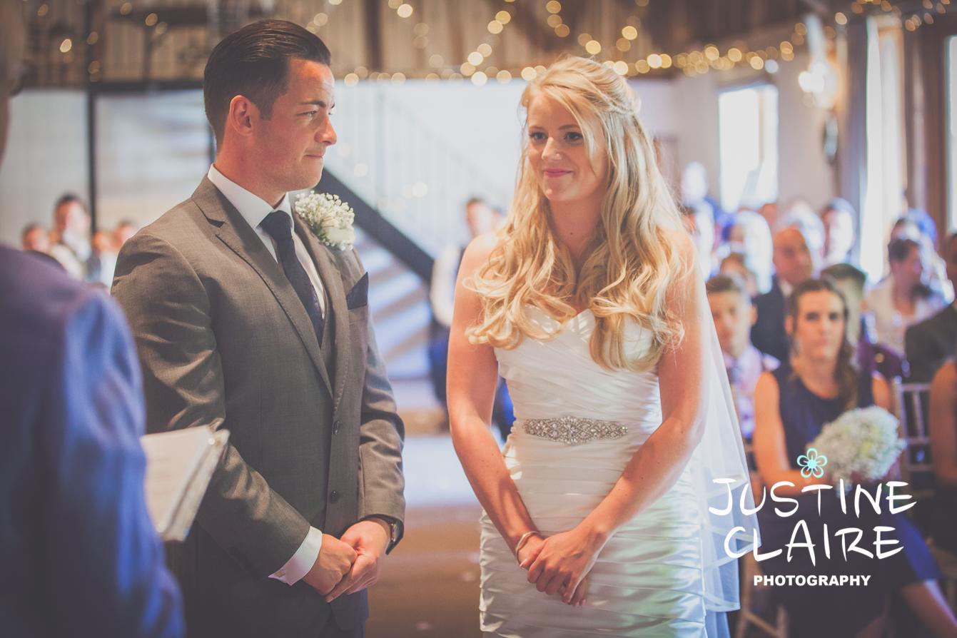 Fitzleroi Barn Wedding Photographers Justine Claire1-2.jpg