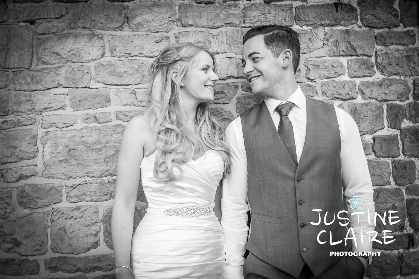 Fitzleroi Barn Wedding Photographers Justine Claire1-12.jpg