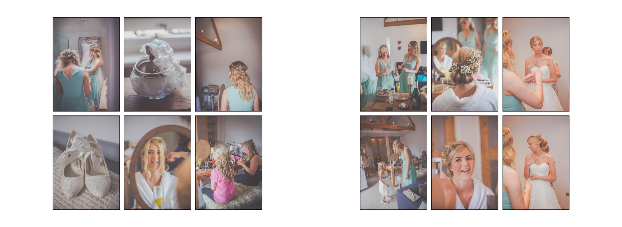 Southend Barns Wedding Photographers Justine Claire Chichester 2 .jpg