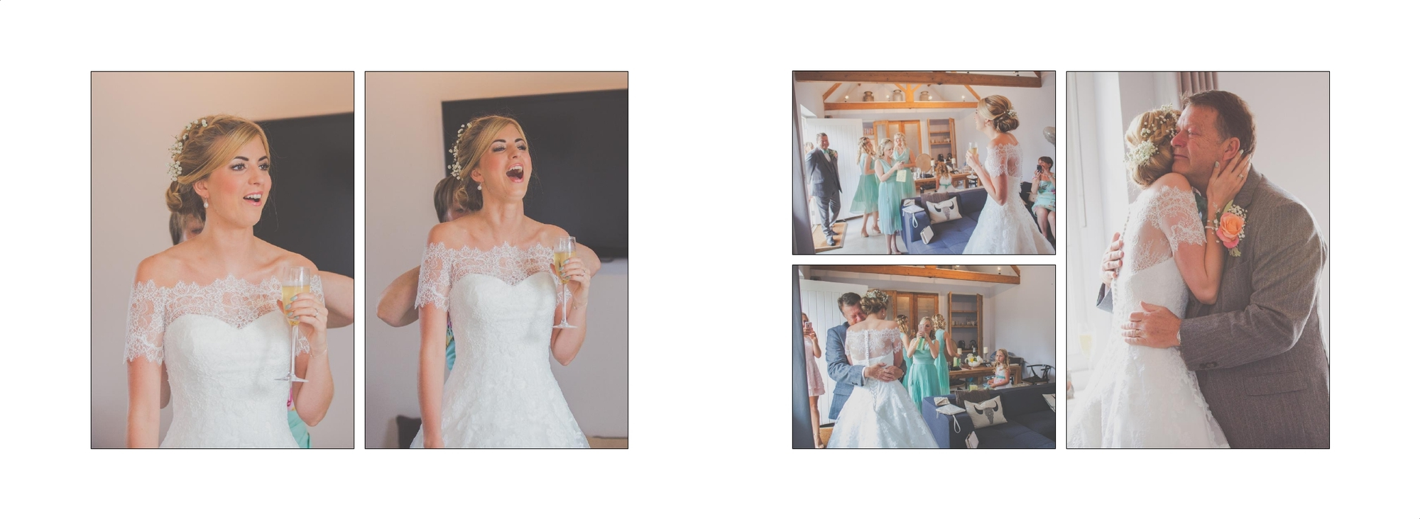 Southend Barns Wedding Photographers Justine Claire Chichester 4 .jpg