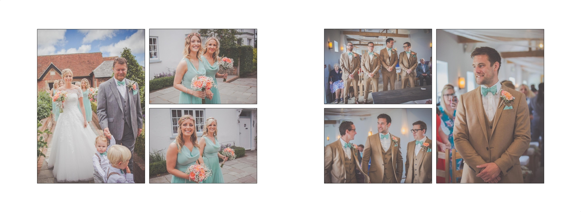 Southend Barns Wedding Photographers Justine Claire Chichester 5 .jpg