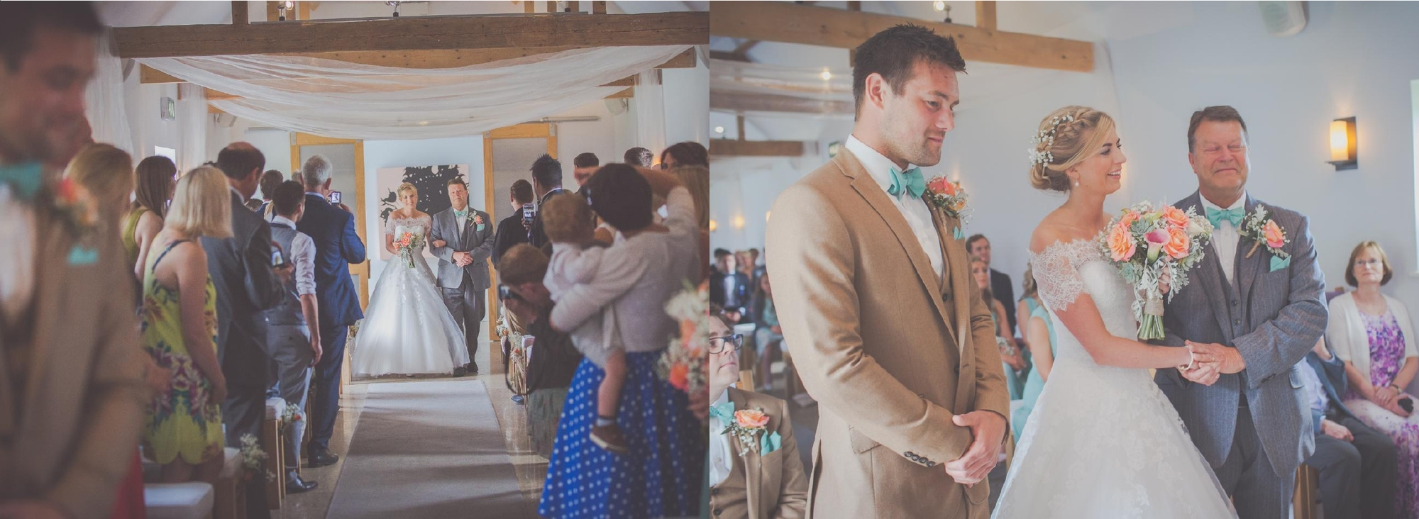 Southend Barns Wedding Photographers Justine Claire Chichester 6 .jpg
