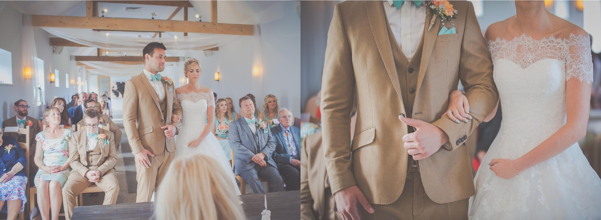 Southend Barns Wedding Photographers Justine Claire Chichester 8 .jpg