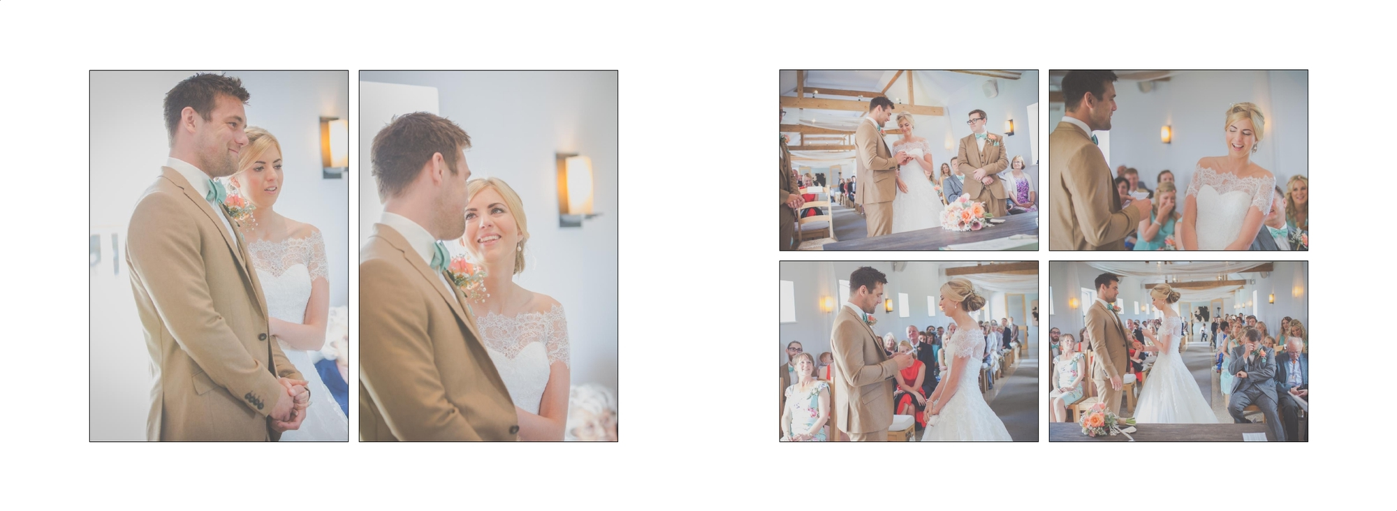 Southend Barns Wedding Photographers Justine Claire Chichester 9 .jpg