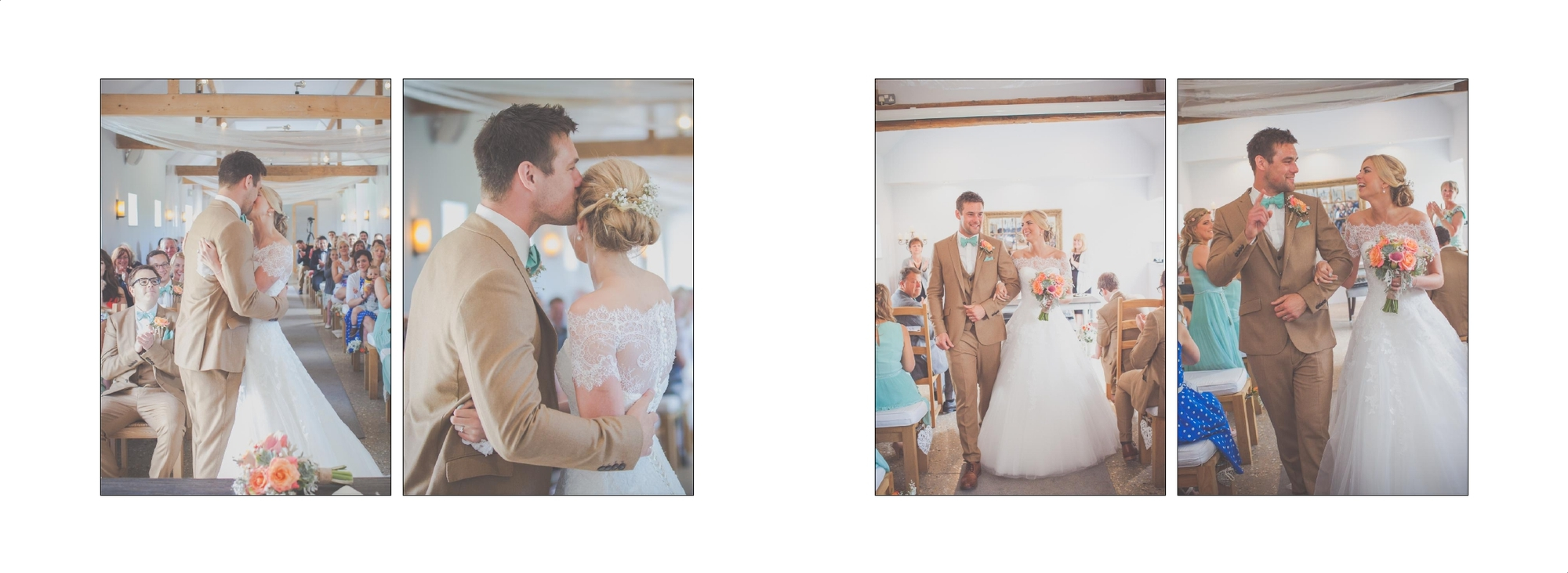 Southend Barns Wedding Photographers Justine Claire Chichester 10 .jpg