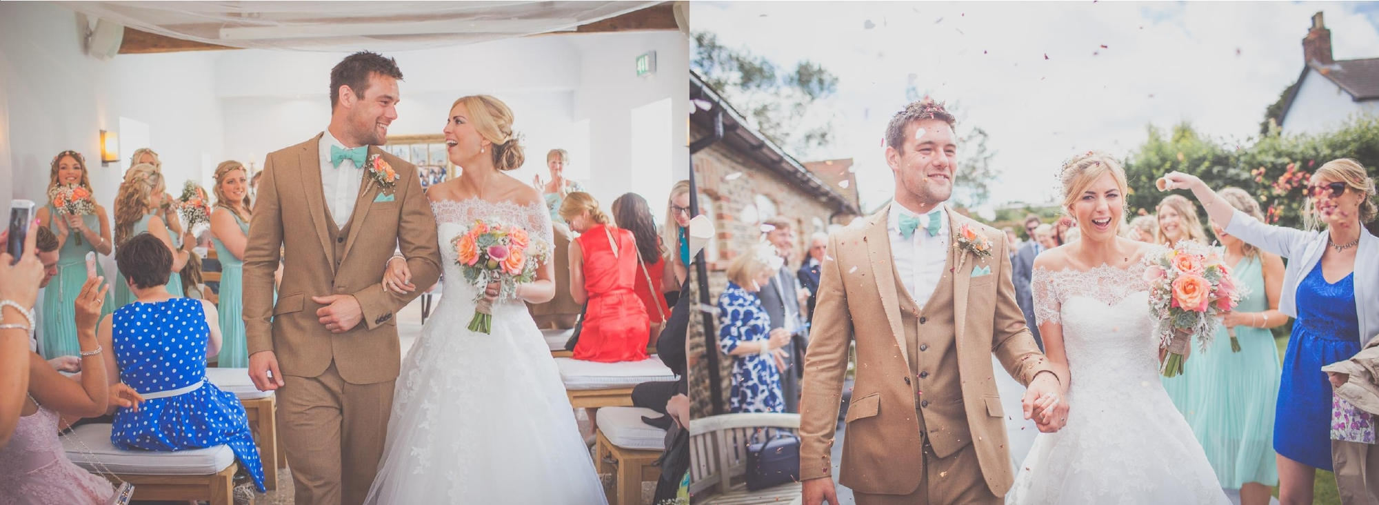 Southend Barns Wedding Photographers Justine Claire Chichester 11 .jpg