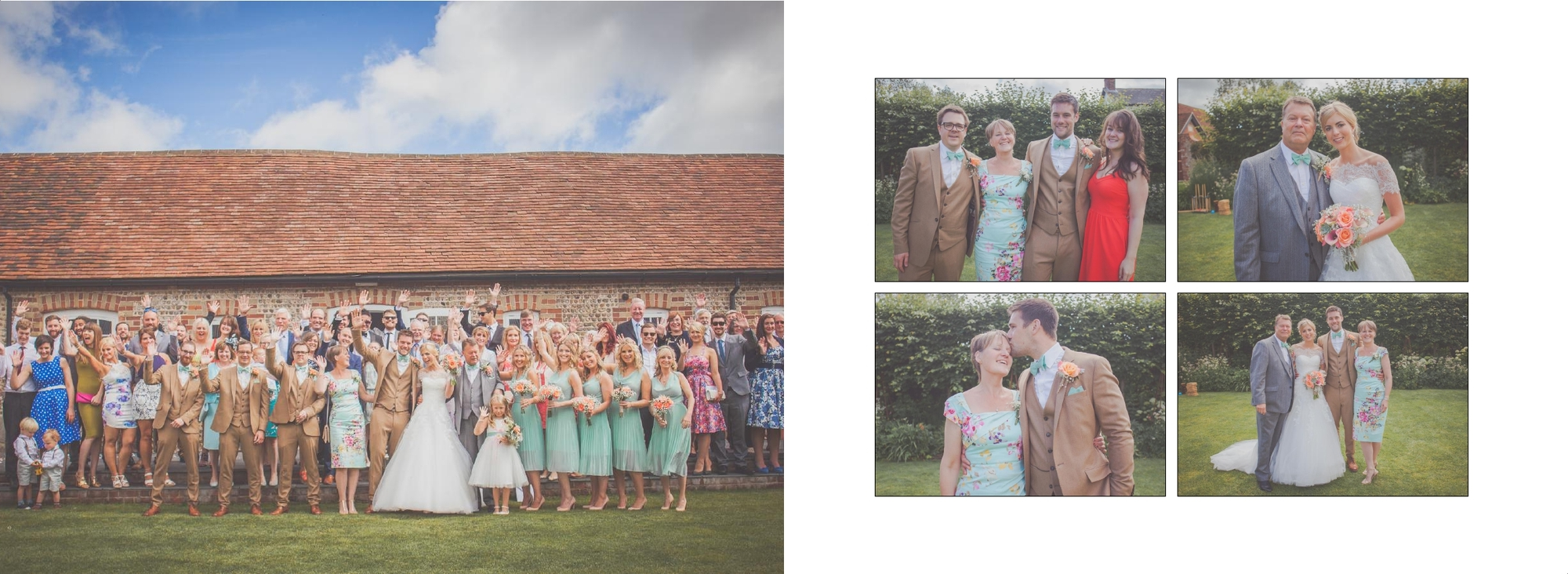 Southend Barns Wedding Photographers Justine Claire Chichester 12 .jpg