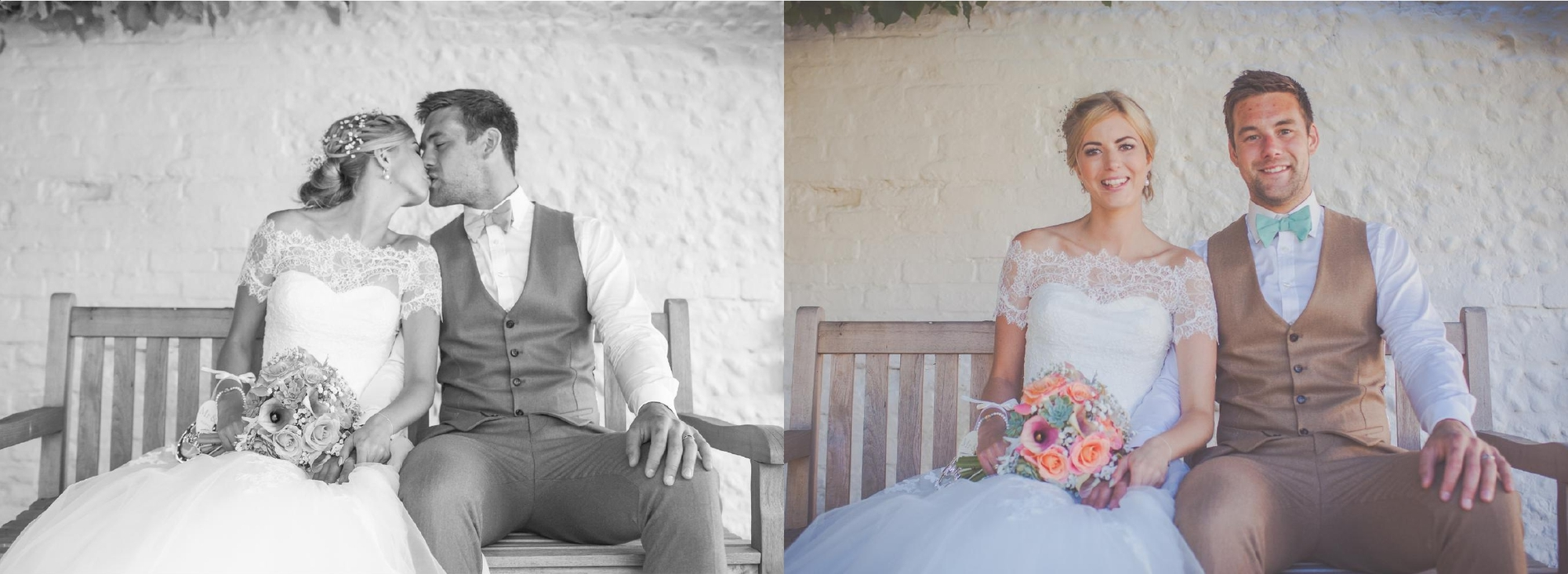 Southend Barns Wedding Photographers Justine Claire Chichester 14 .jpg