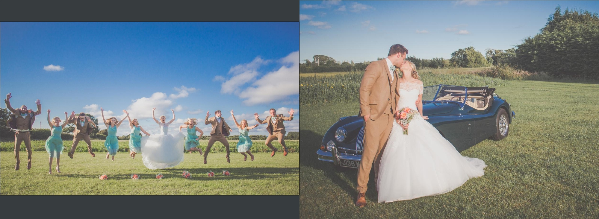 Southend Barns Wedding Photographers Justine Claire Chichester 17 .jpg