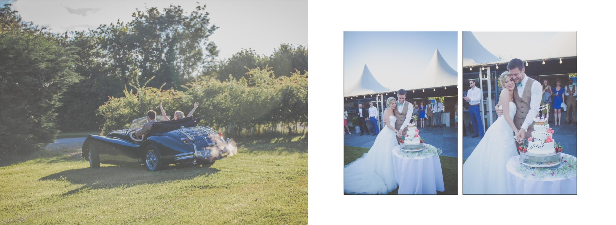 Southend Barns Wedding Photographers Justine Claire Chichester 18 .jpg