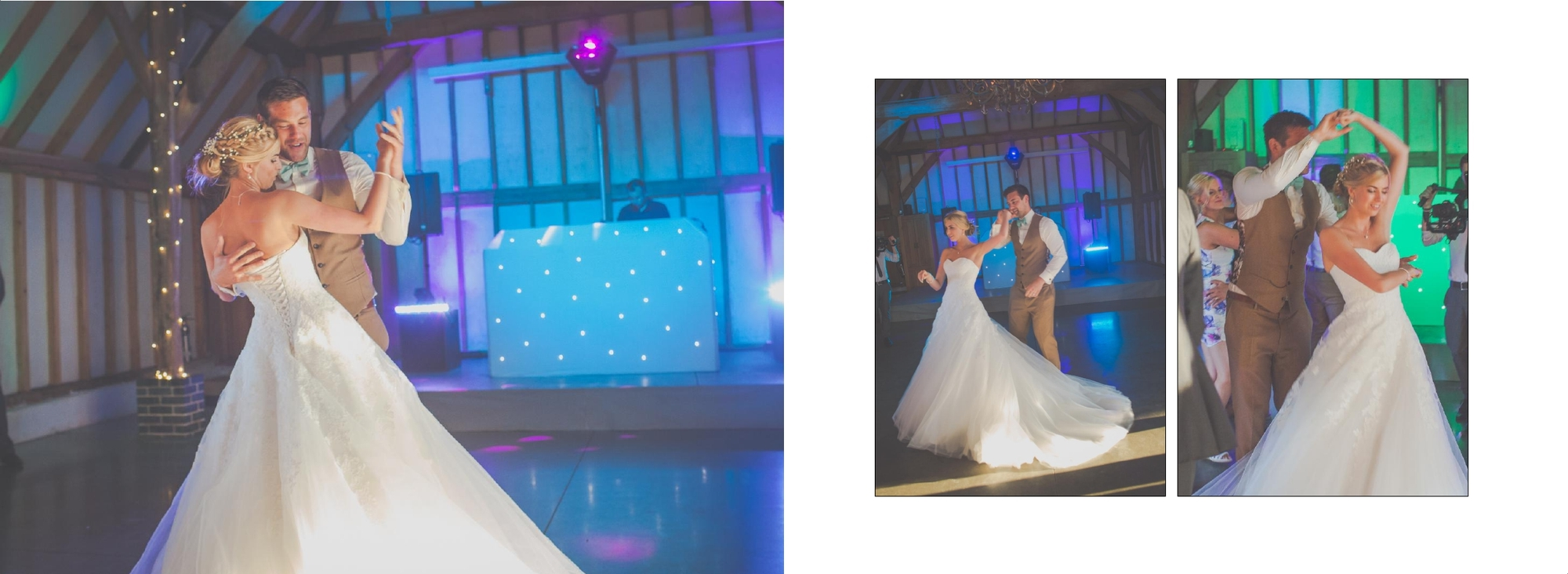 Southend Barns Wedding Photographers Justine Claire Chichester 19 .jpg
