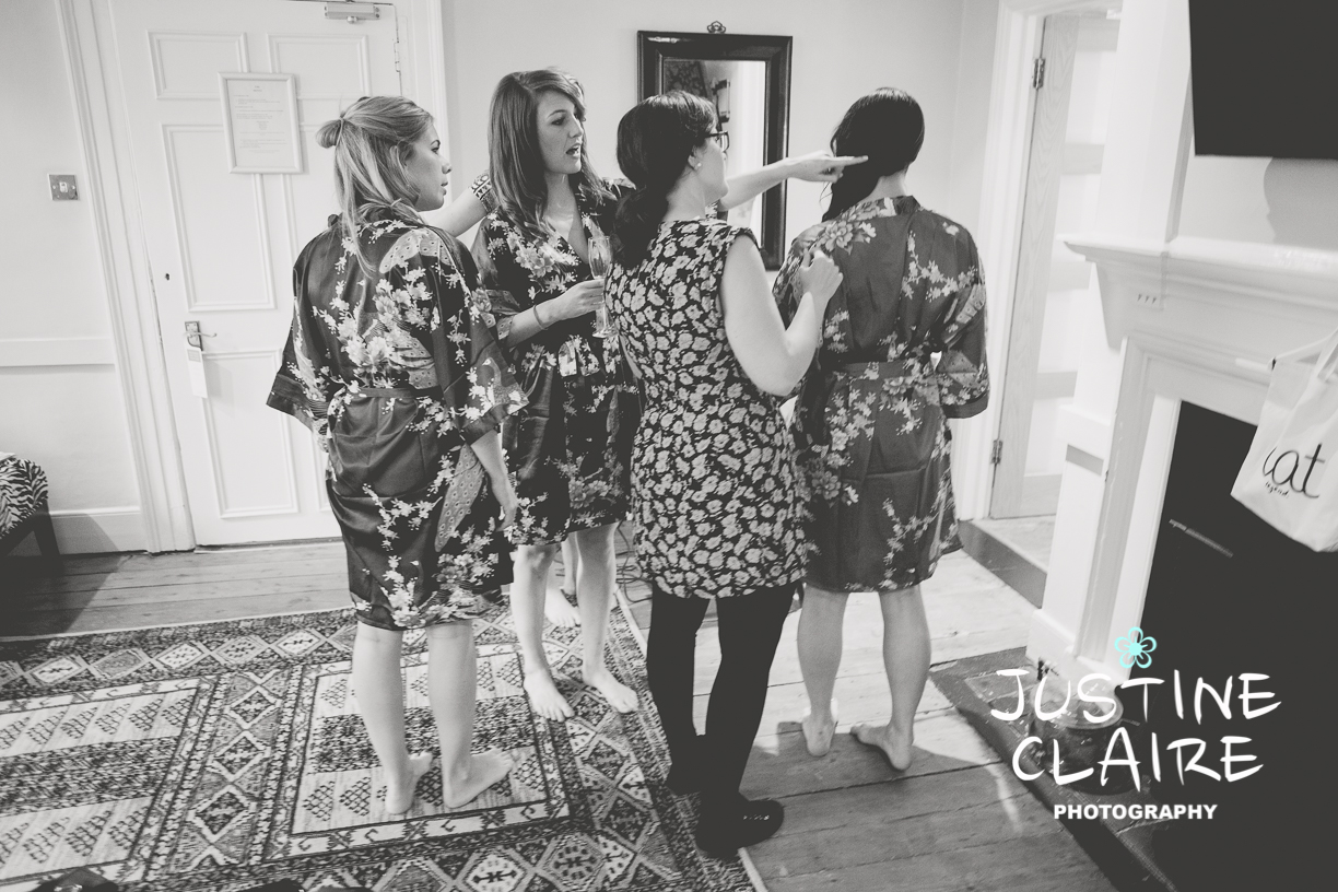 Hendall Manor Barns Wedding Photographers Justine Claire Photography Sussex18.jpg