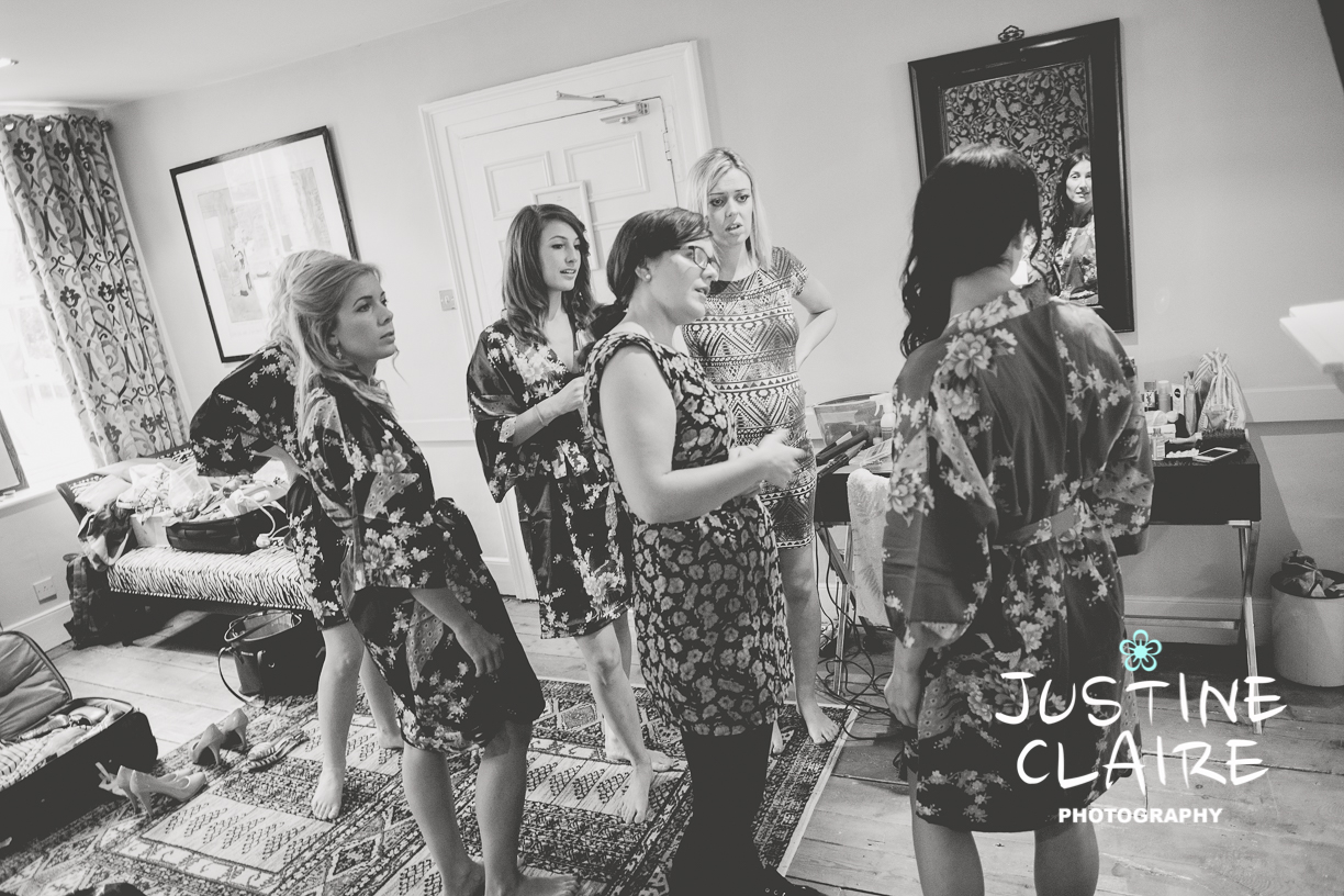 Hendall Manor Barns Wedding Photographers Justine Claire Photography Sussex19.jpg