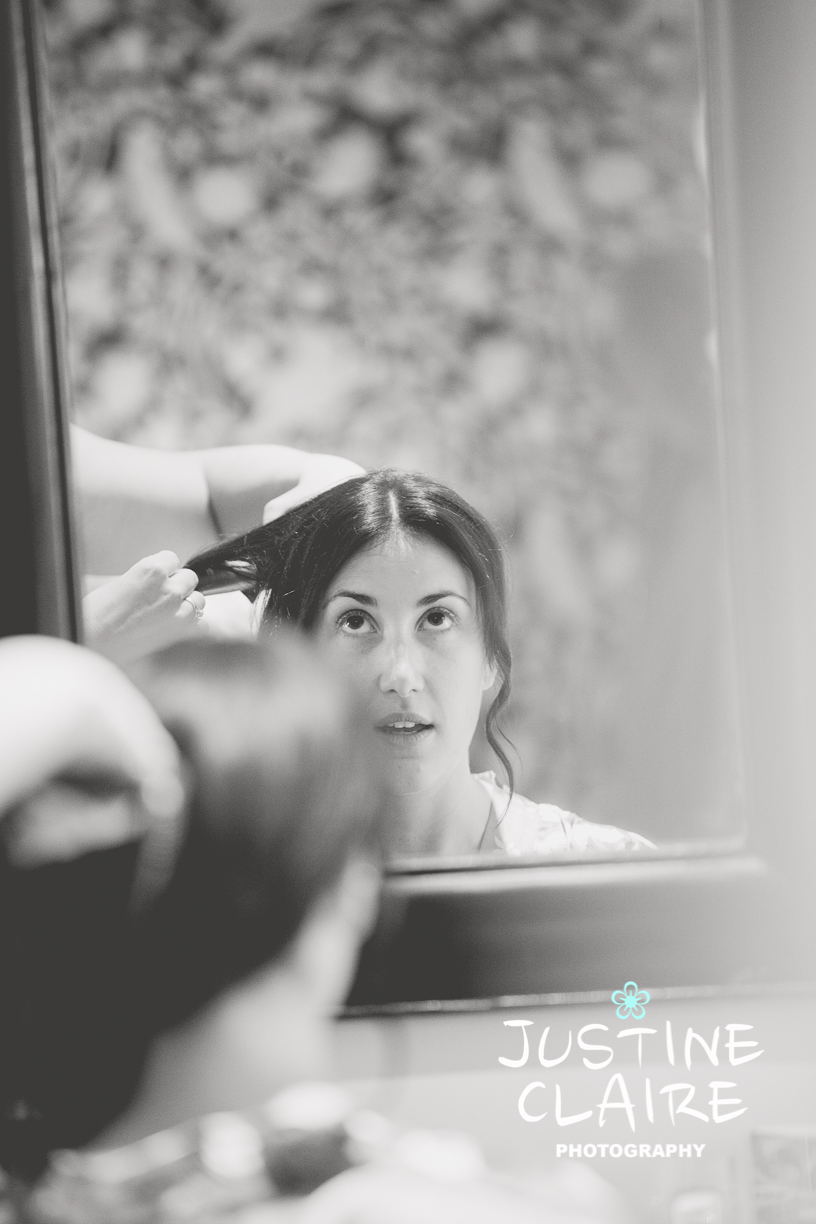 Hendall Manor Barns Wedding Photographers Justine Claire Photography Sussex20.jpg