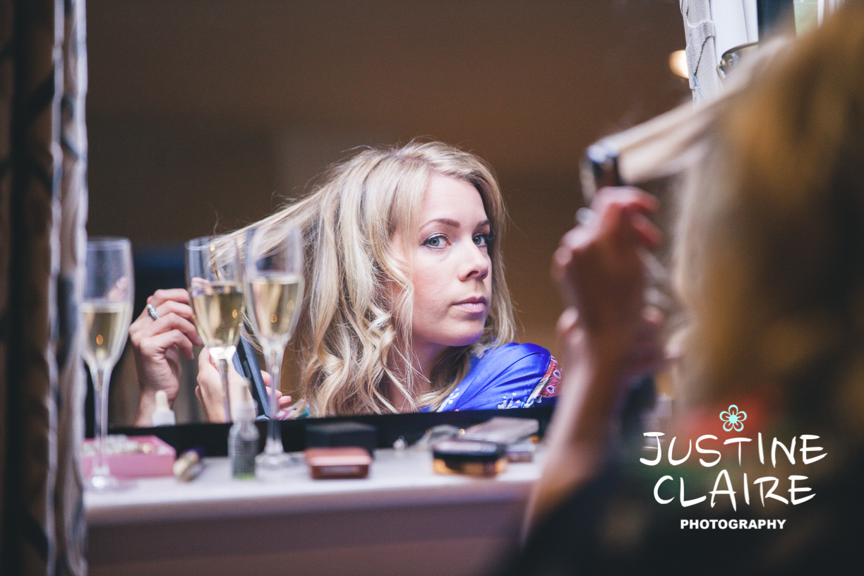 Hendall Manor Barns Wedding Photographers Justine Claire Photography Sussex22.jpg
