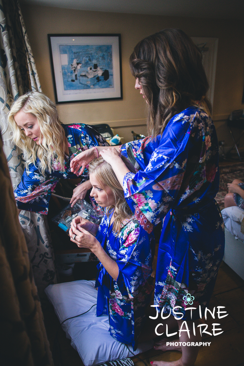 Hendall Manor Barns Wedding Photographers Justine Claire Photography Sussex29.jpg