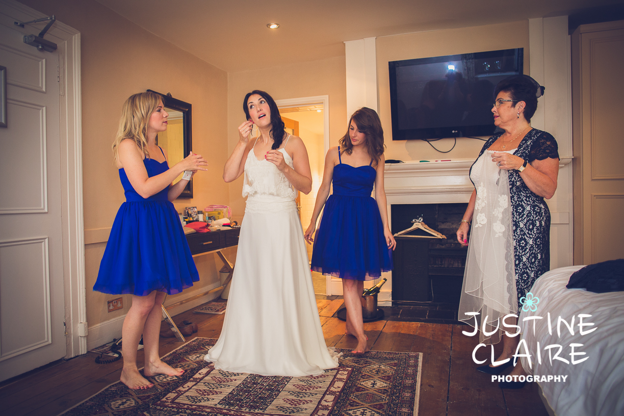 Hendall Manor Barns Wedding Photographers Justine Claire Photography Sussex57.jpg