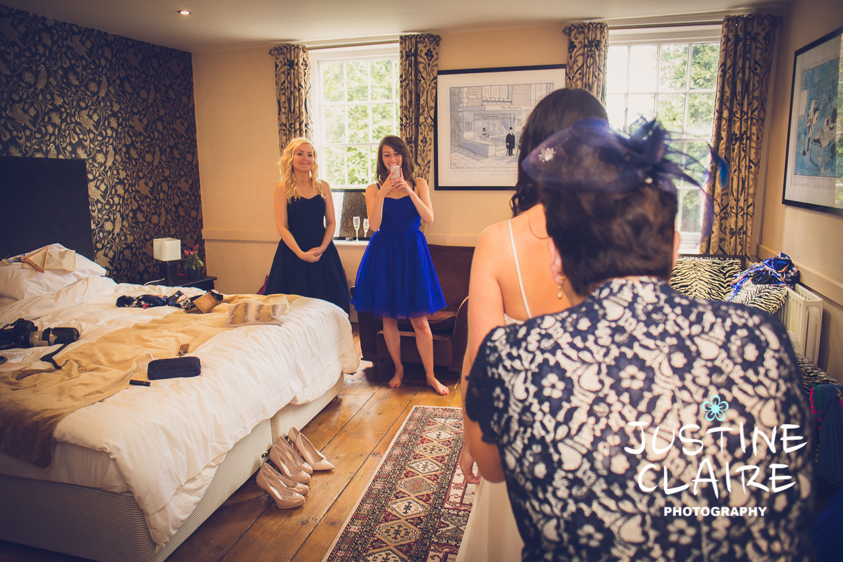 Hendall Manor Barns Wedding Photographers Justine Claire Photography Sussex55.jpg