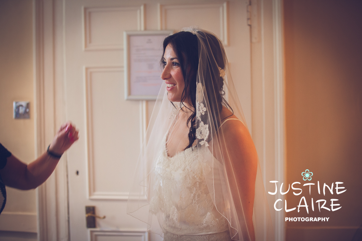 Hendall Manor Barns Wedding Photographers Justine Claire Photography Sussex60.jpg