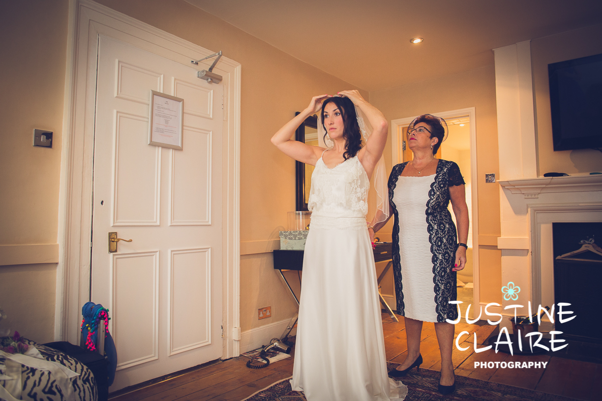 Hendall Manor Barns Wedding Photographers Justine Claire Photography Sussex59.jpg
