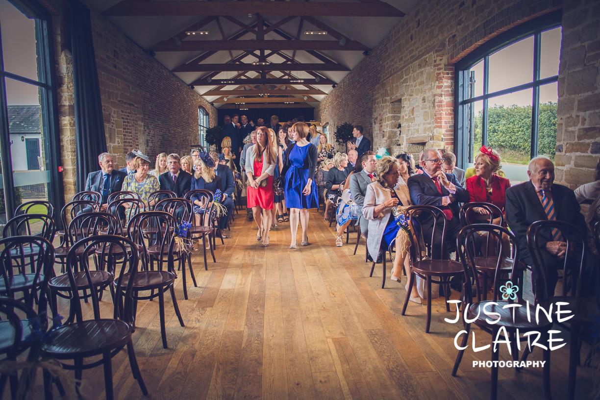 Hendall Manor Barns Wedding Photographers Justine Claire Photography Sussex74.jpg