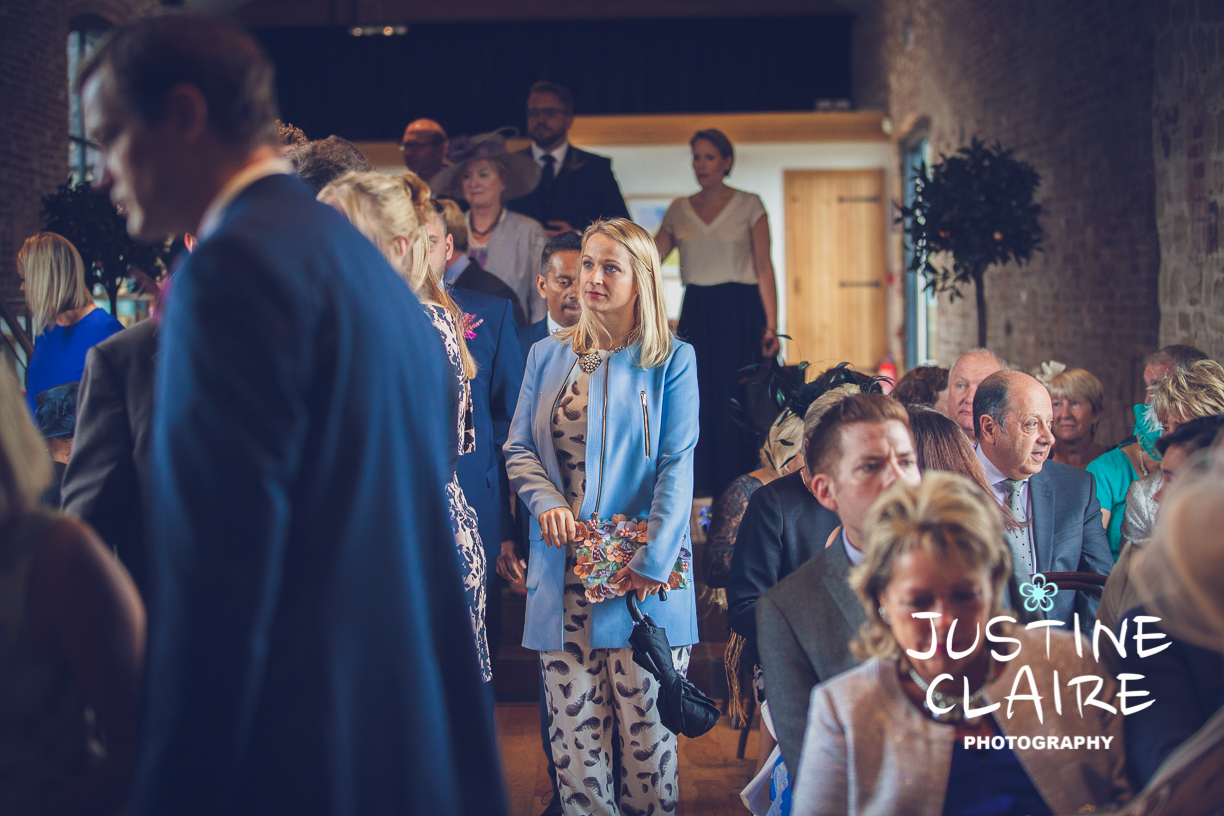 Hendall Manor Barns Wedding Photographers Justine Claire Photography Sussex76.jpg
