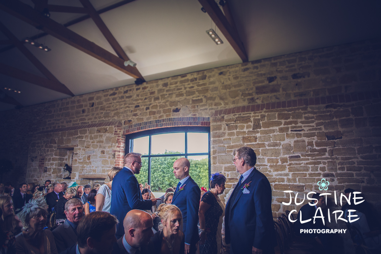 Hendall Manor Barns Wedding Photographers Justine Claire Photography Sussex78.jpg