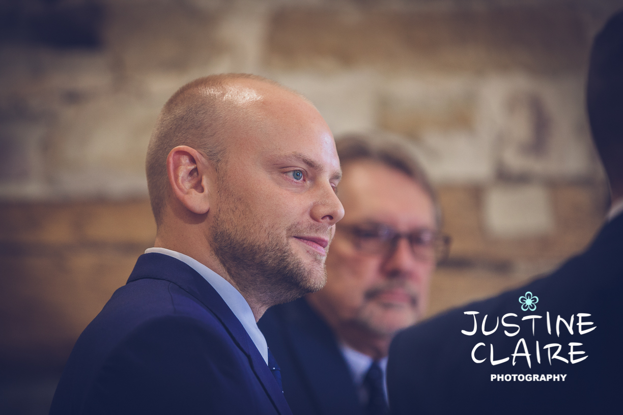 Hendall Manor Barns Wedding Photographers Justine Claire Photography Sussex85.jpg