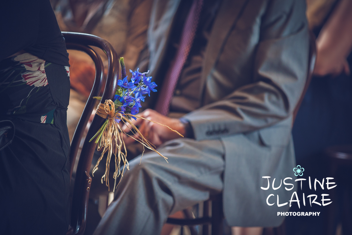 Hendall Manor Barns Wedding Photographers Justine Claire Photography Sussex86.jpg