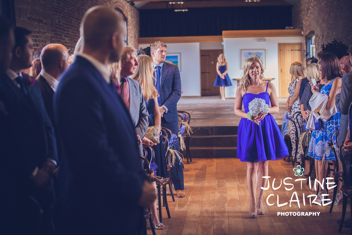 Hendall Manor Barns Wedding Photographers Justine Claire Photography Sussex97.jpg