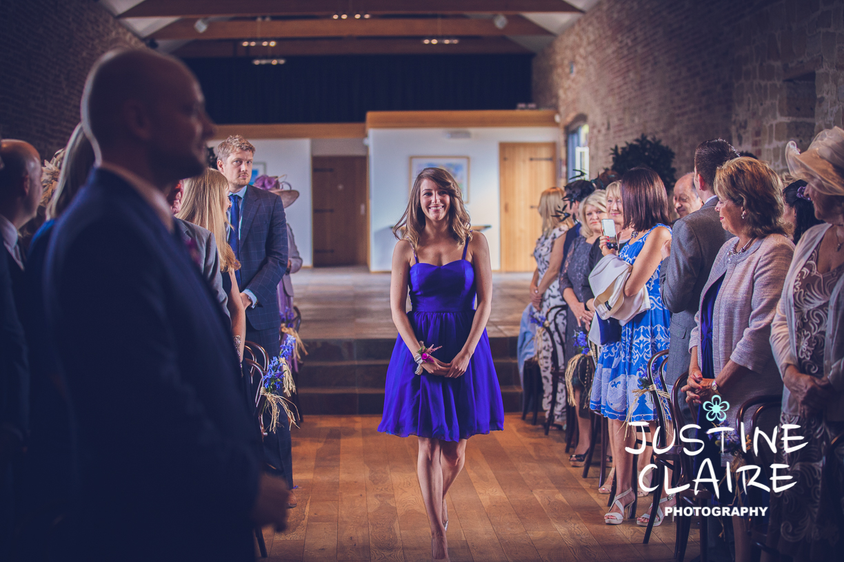 Hendall Manor Barns Wedding Photographers Justine Claire Photography Sussex102.jpg