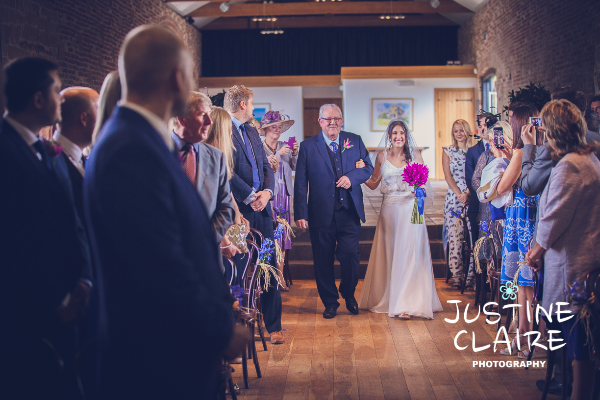 Hendall Manor Barns Wedding Photographers Justine Claire Photography Sussex109.jpg