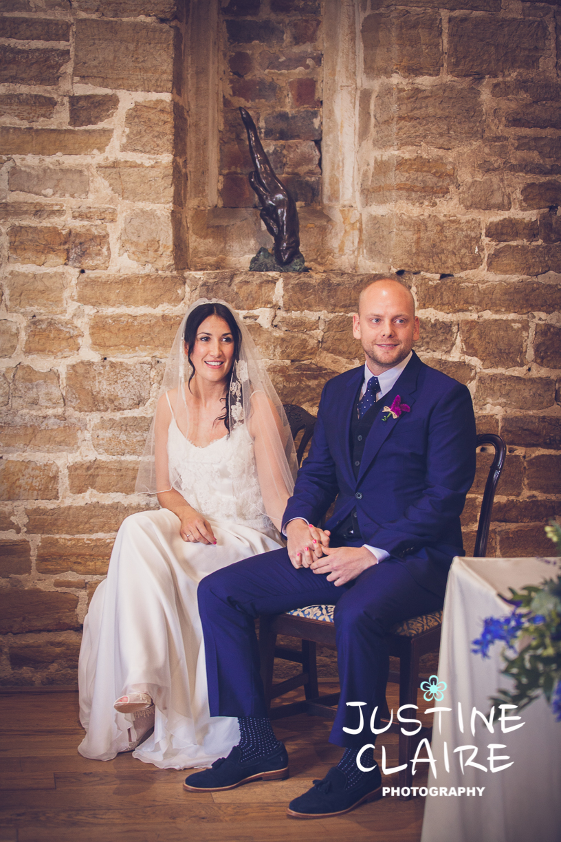 Hendall Manor Barns Wedding Photographers Justine Claire Photography Sussex115.jpg
