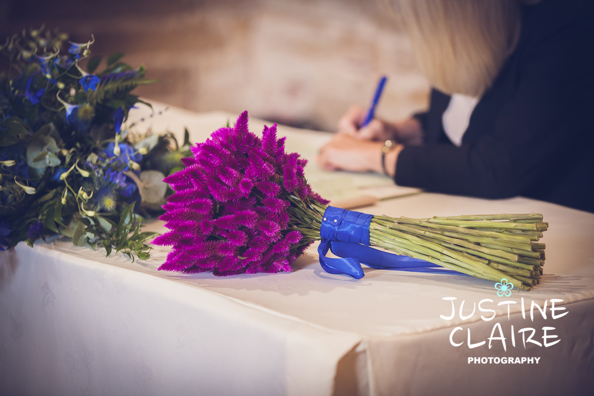Hendall Manor Barns Wedding Photographers Justine Claire Photography Sussex125.jpg