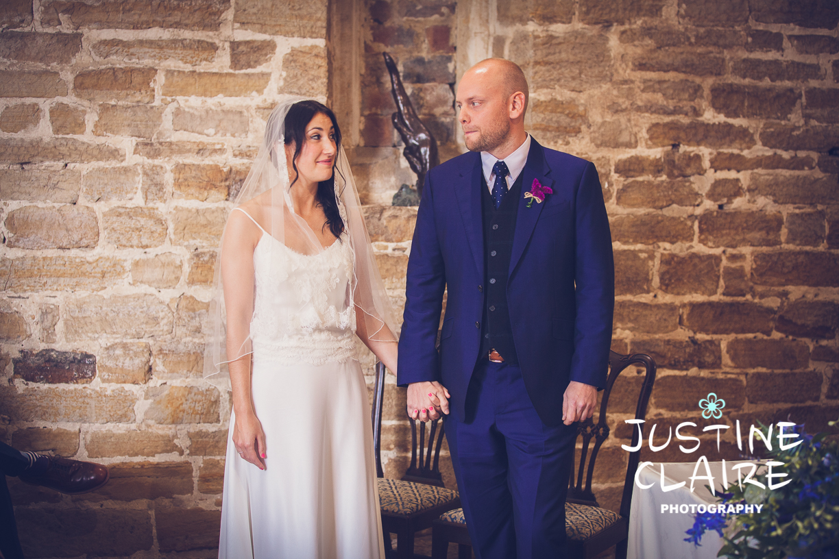 Hendall Manor Barns Wedding Photographers Justine Claire Photography Sussex127.jpg