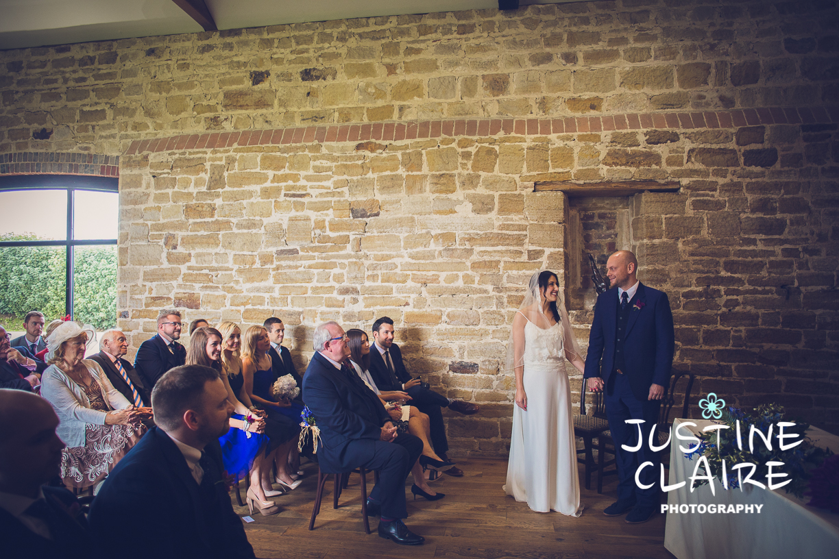 Hendall Manor Barns Wedding Photographers Justine Claire Photography Sussex130.jpg