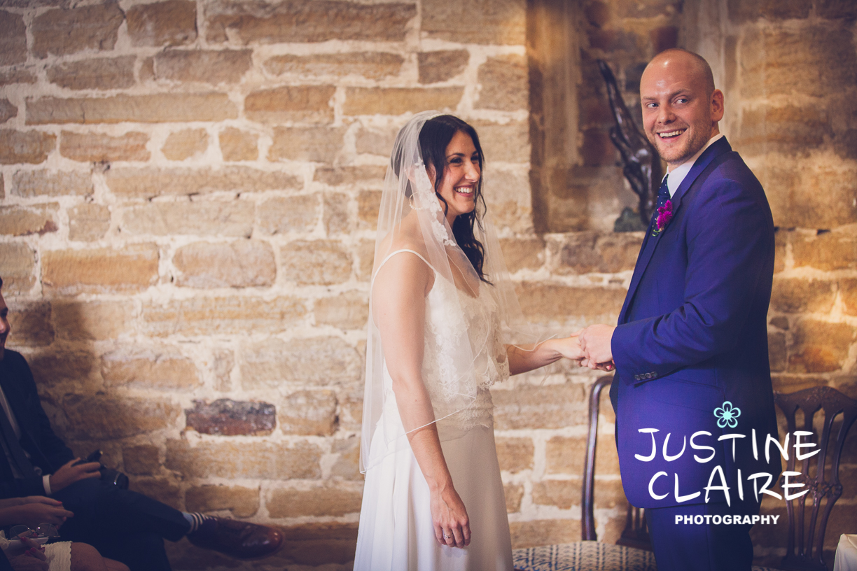 Hendall Manor Barns Wedding Photographers Justine Claire Photography Sussex139.jpg
