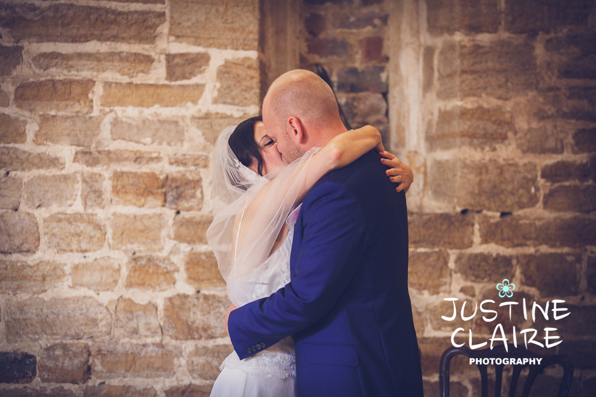 Hendall Manor Barns Wedding Photographers Justine Claire Photography Sussex148.jpg