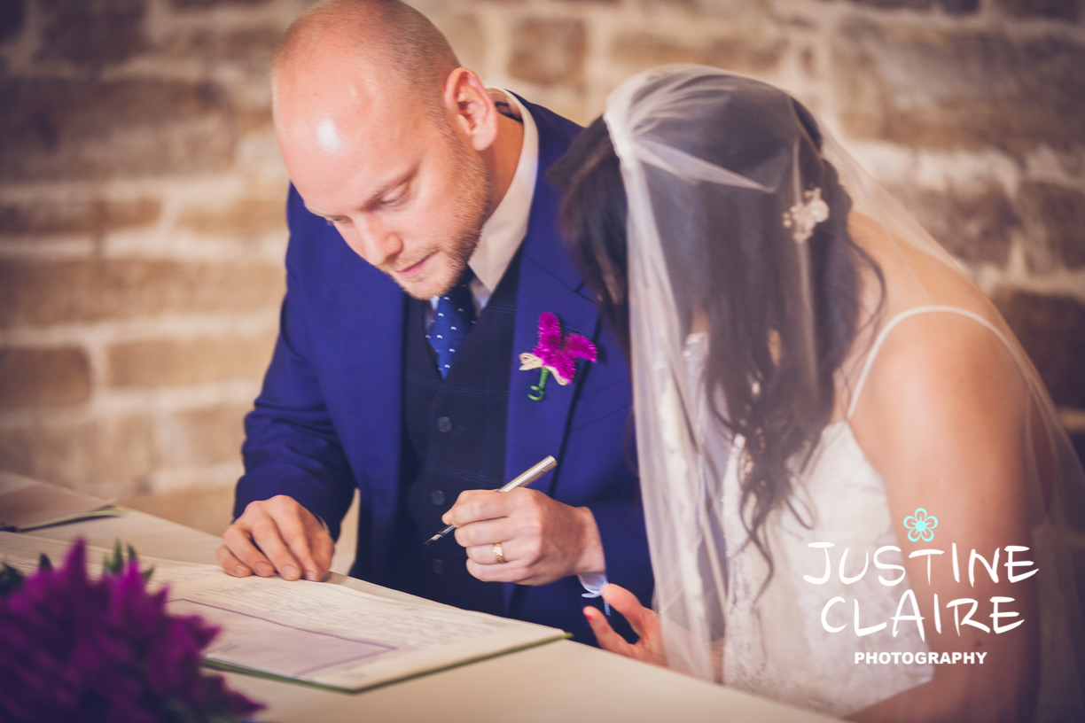Hendall Manor Barns Wedding Photographers Justine Claire Photography Sussex157.jpg