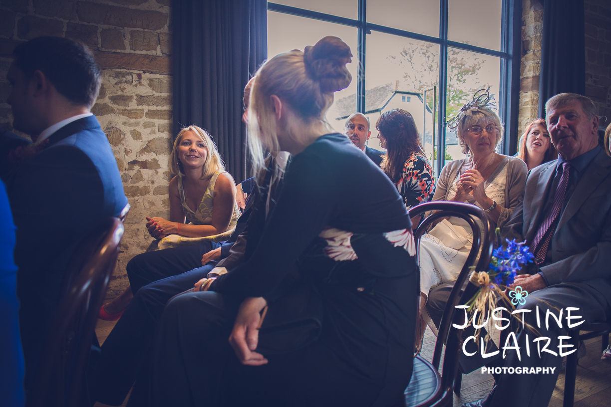 Hendall Manor Barns Wedding Photographers Justine Claire Photography Sussex160.jpg