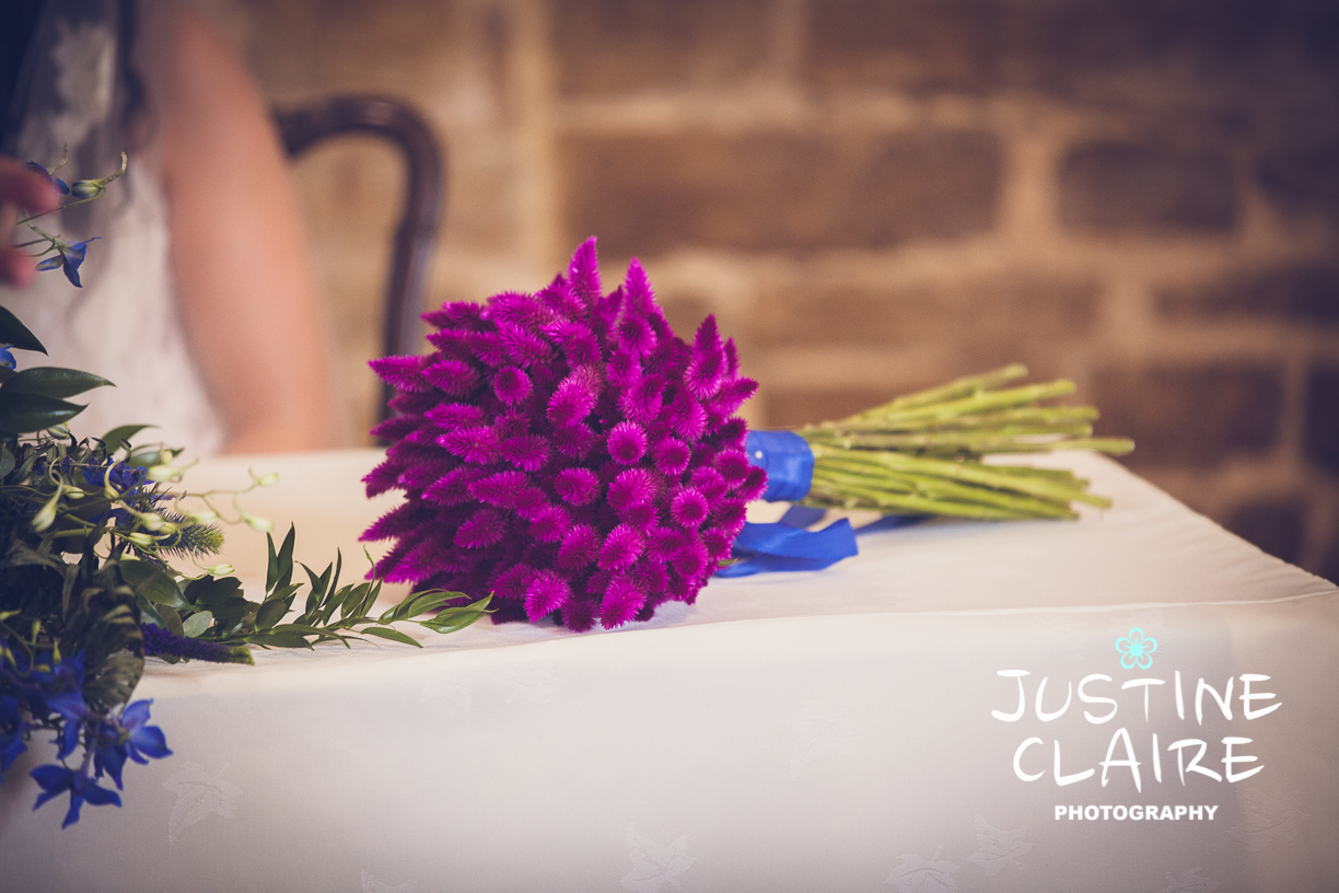 Hendall Manor Barns Wedding Photographers Justine Claire Photography Sussex161.jpg