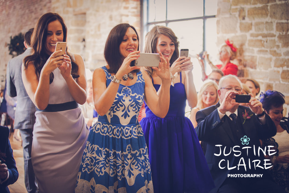 Hendall Manor Barns Wedding Photographers Justine Claire Photography Sussex172.jpg