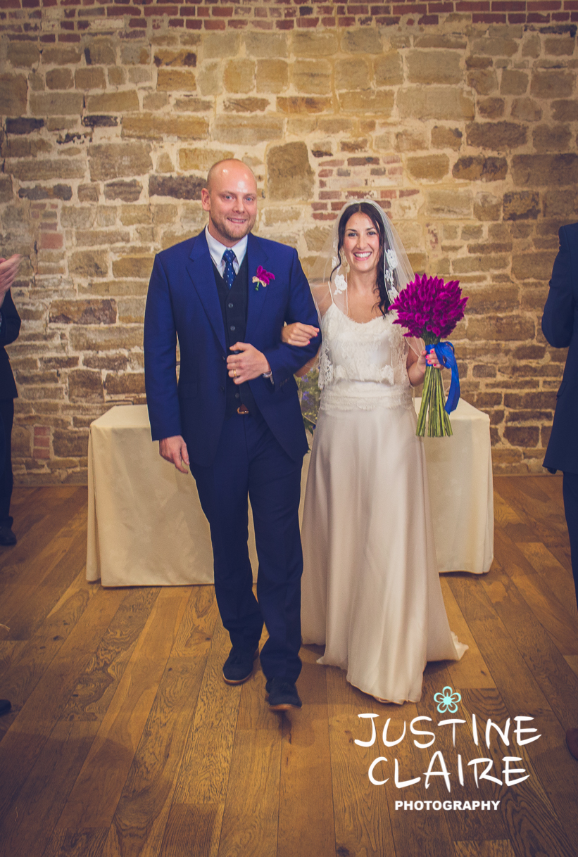 Hendall Manor Barns Wedding Photographers Justine Claire Photography Sussex176.jpg