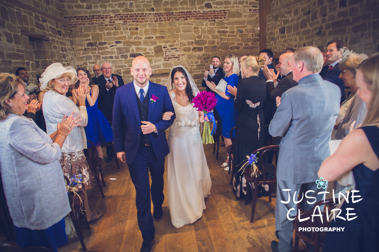 Hendall Manor Barns Wedding Photographers Justine Claire Photography Sussex179.jpg