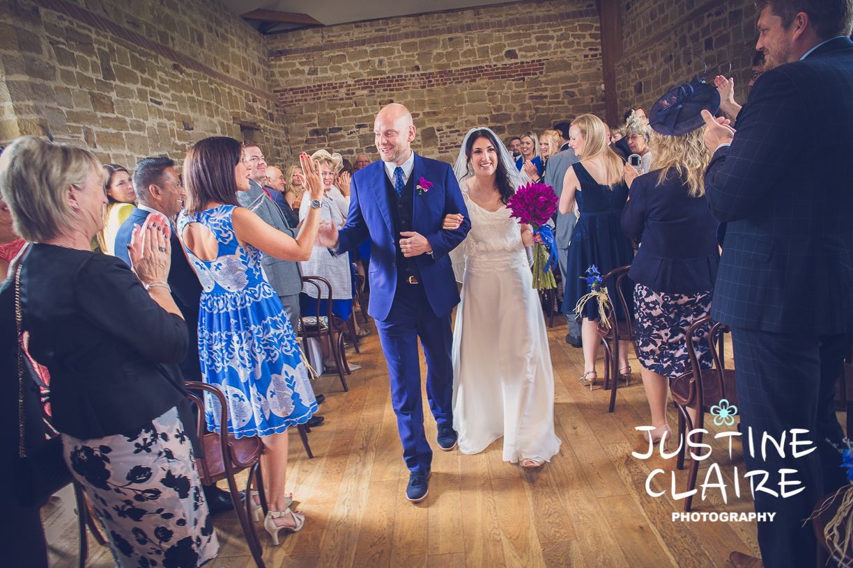 Hendall Manor Barns Wedding Photographers Justine Claire Photography Sussex180.jpg