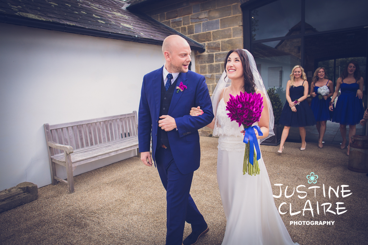 Hendall Manor Barns Wedding Photographers Justine Claire Photography Sussex187.jpg