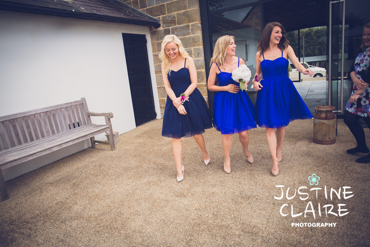 Hendall Manor Barns Wedding Photographers Justine Claire Photography Sussex189.jpg