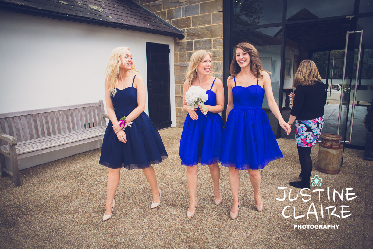 Hendall Manor Barns Wedding Photographers Justine Claire Photography Sussex190.jpg