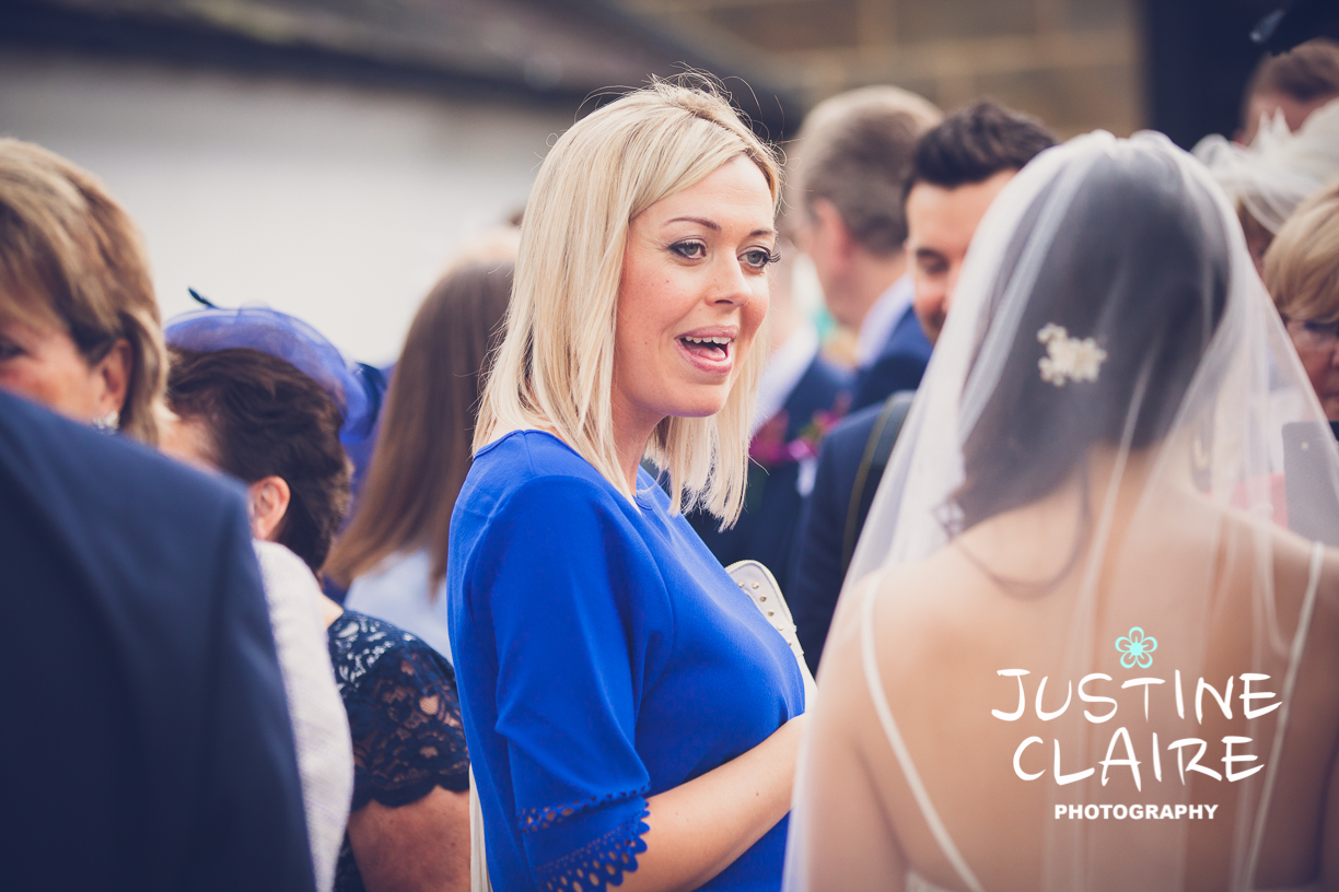 Hendall Manor Barns Wedding Photographers Justine Claire Photography Sussex201.jpg